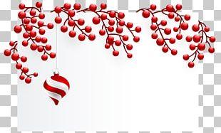 Santa Claus Christmas Day Portable Network Graphics PNG