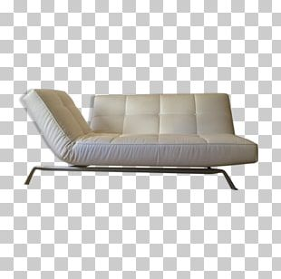 Sofa Bed Fainting Couch Chair Chaise Longue PNG