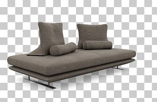 Couch Interior Design Services Ligne Roset Industrial Design PNG