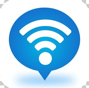 IPhone 4S Wi-Fi Hotspot Computer Icons Internet Access PNG