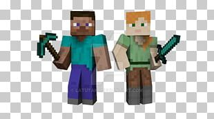 Minecraft: Pocket Edition Minecraft: Story Mode Mob Video Game PNG
