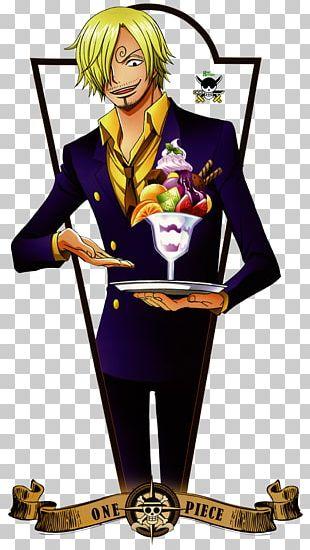 Vinsmoke Sanji Monkey D. Luffy Roronoa Zoro Trafalgar D. Water Law One Piece Treasure Cruise PNG
