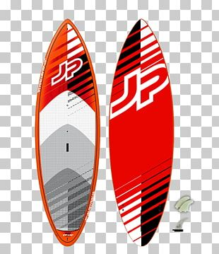 Windsurfing Wave Standup Paddleboarding Surfshop Fehmarn PNG