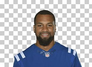 Donte Moncrief Indianapolis Colts Jacksonville Jaguars NFL Wide Receiver PNG