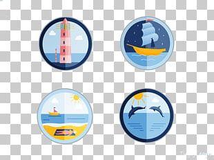 Icon Design Flat Design Dribbble Icon PNG