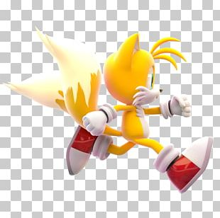 Sonic Adventure Tails Sonic Chaos Knuckles The Echidna Amy Rose PNG