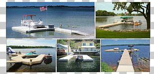 Water Transportation Water Resources Waterway Inlet Leisure PNG