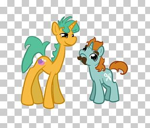 Pony Horse Cat Canidae Dog PNG