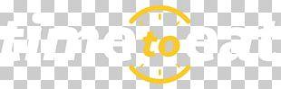 Emoticon Logo Symbol Computer Icons Brand PNG