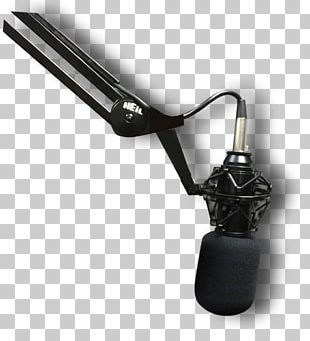 Gun For Hire At The Woodland Park Range Microphone Broadcasting Shooting Range Firearm PNG
