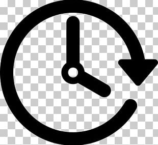 Time Management Computer Icons Business Time & Attendance Clocks PNG