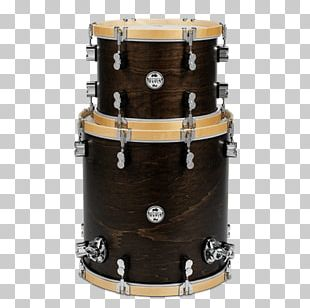 Tom-Toms Snare Drums Drumhead Marching Percussion PNG