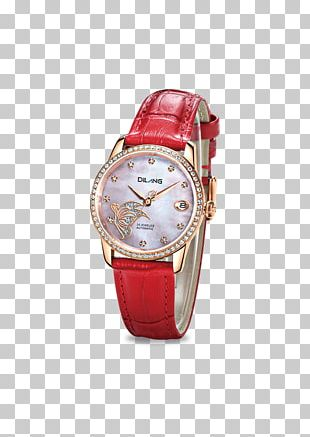 Watch Strap Watch Strap Fashion Accessory PNG