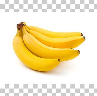 Aguas Frescas Organic Food Cooking Banana Fruit PNG
