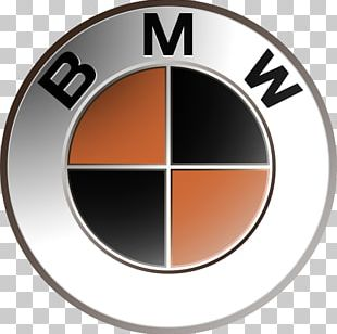 BMW M3 Car BMW X3 Logo PNG