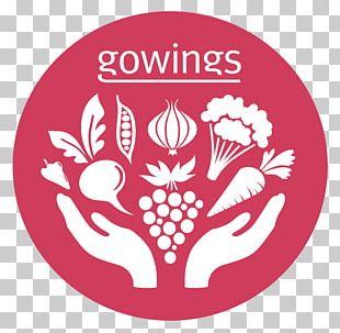 Gowings Food Health Wealth Cooking School Le Cordon Bleu PNG