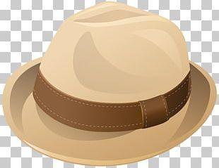 Hat Transparent PNG