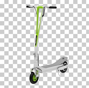 Kick Scooter Electric Vehicle Segway PT Motorized Scooter PNG