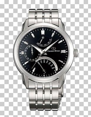 TAG Heuer Aquaracer Watch Omega SA Chronograph PNG