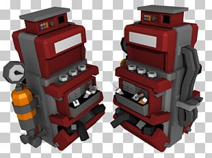 Team Fortress 2 Team Fortress Classic Blockland Loadout Mod PNG