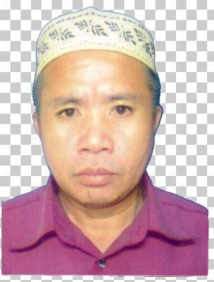 Forehead Aleem Said Ahmad Basher Philippines Imam Chin PNG