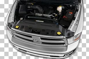 Ram Trucks Dodge Car Ram Pickup RAM 1500 PNG