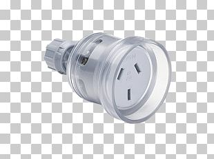 AC Power Plugs And Sockets Extension Cords Clipsal Electrical Connector Schneider Electric PNG