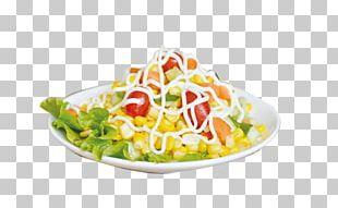 Fruit Salad Sushi Caprese Salad Food PNG