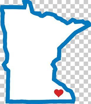 Moorhead T-shirt U.S. State PNG