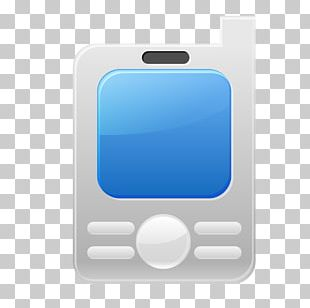 Wi-Fi ICO Mobile Phone Icon PNG, Clipart, Android, Apple