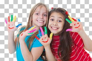 Child Stock Photography Play PNG