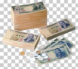 Kuwaiti Dinar Currency Foreign Exchange Market Iraqi Dinar Exchange Rate PNG