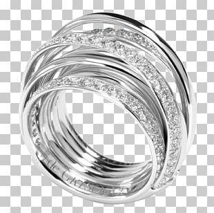 De Grisogono Earring Jewellery Bracelet PNG