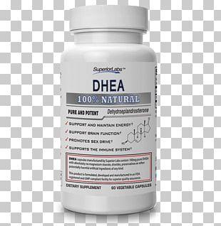 Dietary Supplement Biotin Capsule Health Chromium(III) Picolinate PNG