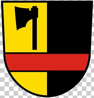 Ebhausen Wappen Im Landkreis Calw Northern Black Forest Region Coat Of Arms PNG