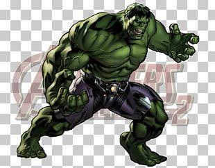 Hulk Spider-Man Marvel Comics Halkas PNG