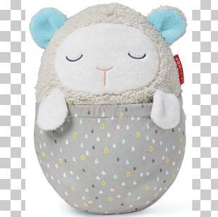 Pacifier Diaper Baby Transport Infant Hug PNG