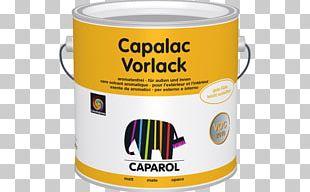 Polyurethane Lacquer Satin Enamel Paint Acrylic Paint PNG