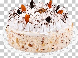 Torte Cream Fruitcake Carrot Cake Cheesecake PNG