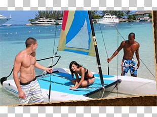 Water Transportation Boating Leisure Vacation PNG