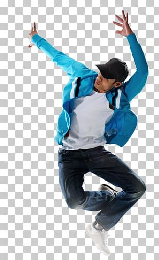 Hip-hop Dance Breakdancing Stock Photography PNG