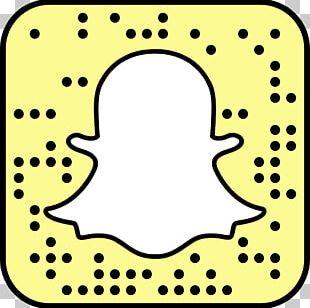 Snapchat Social Media Instagram Logo PNG