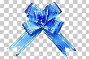 Ribbon Paper Plastic Bag Packaging And Labeling PNG