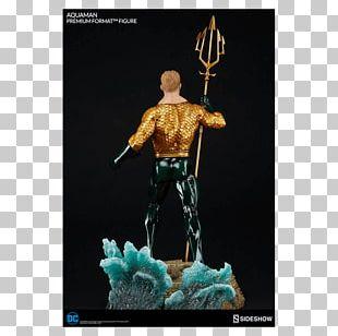 Aquaman Superman Batman Iron Man Flash PNG