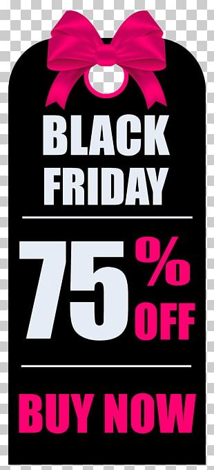 Black Friday 4K Resolution Sales Shopping Walmart PNG