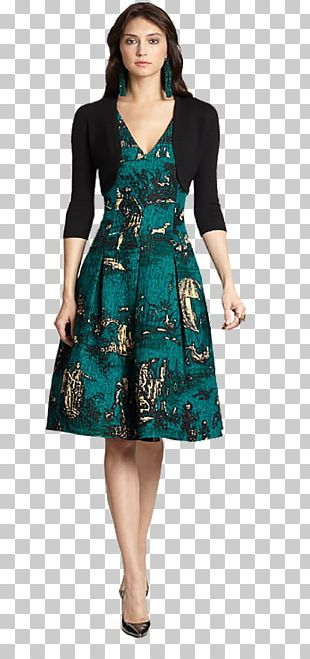 Cocktail Dress Clothing Sleeve Formal Wear PNG