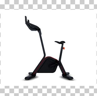 Electric Bicycle Indoor Cycling Exercise Bikes A-bike PNG