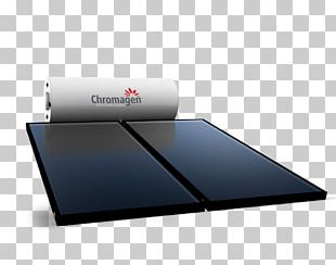 Solar Power In Australia Solar Water Heating PNG