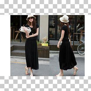 T-shirt Skirt Dress Clothing Taobao PNG