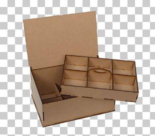 Box Sewing Craft Drawer Cardboard PNG